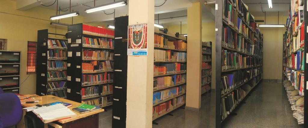 Pnnm College images